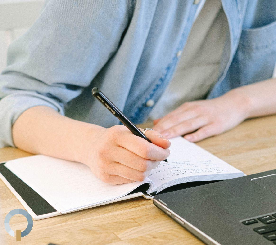 Você sabe como utilizar a metodologia de copywriting nos seus negócios?