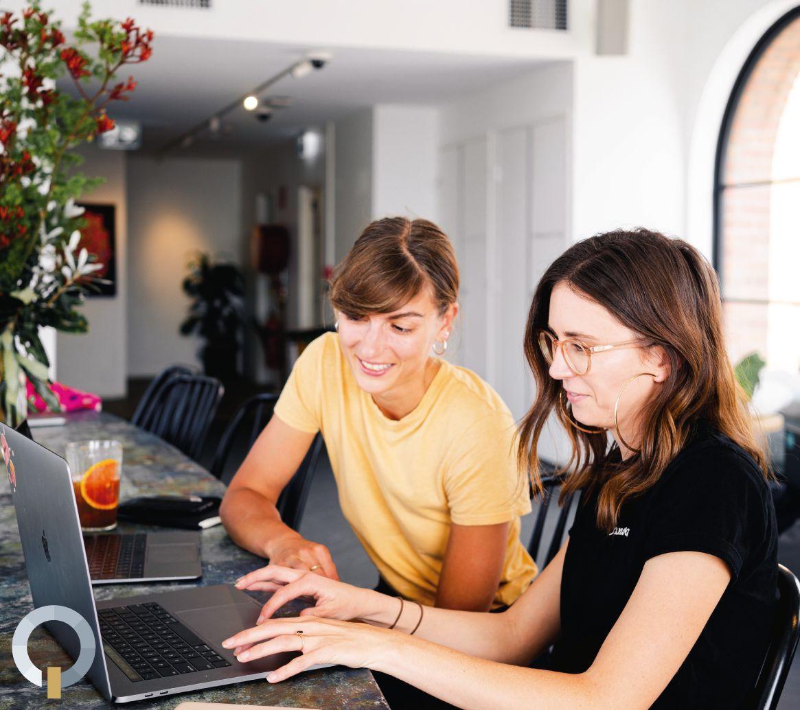 5 dicas para converter leads em clientes