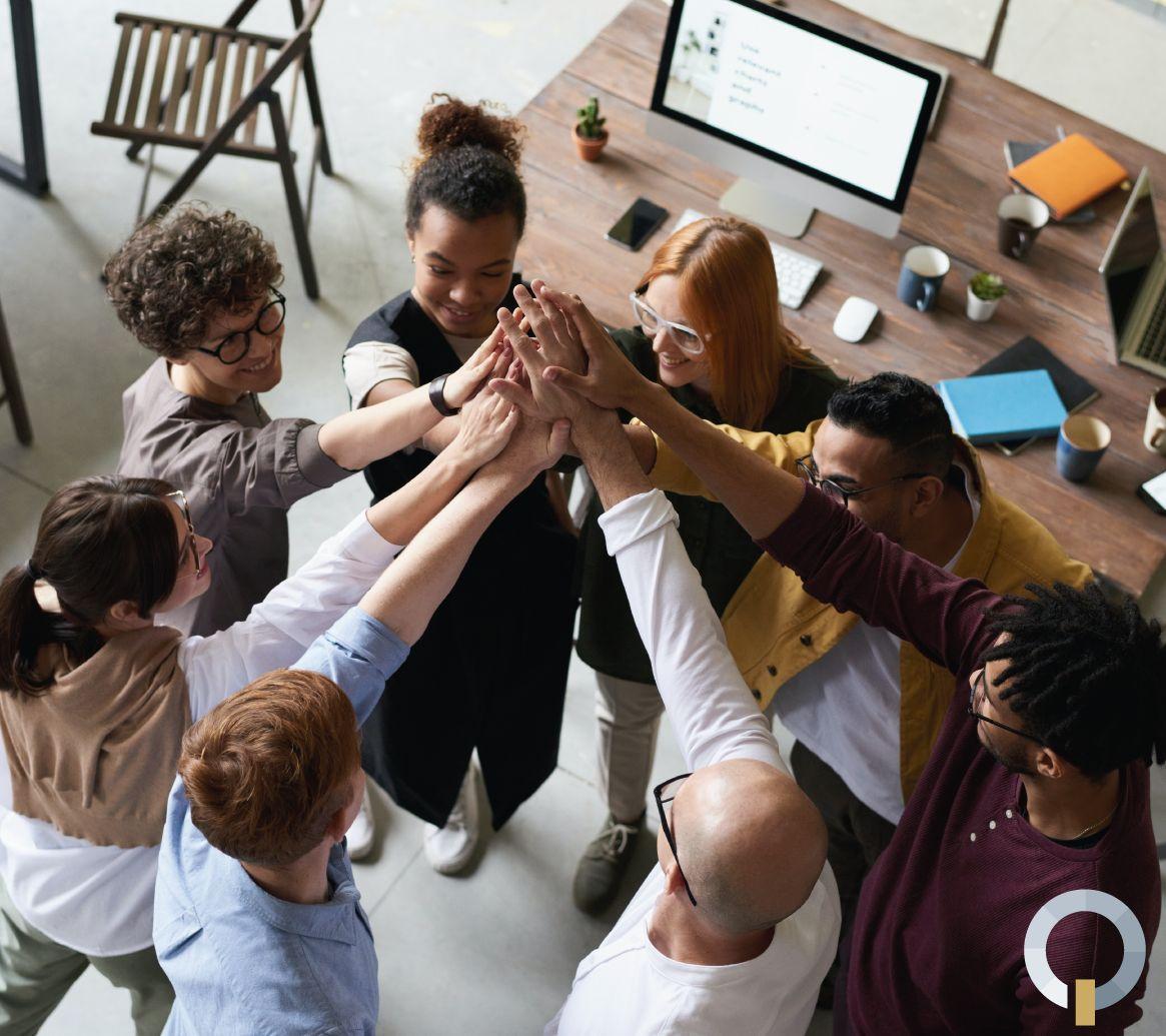 Por que a sua empresa deve investir em capital intelectual em 2021?