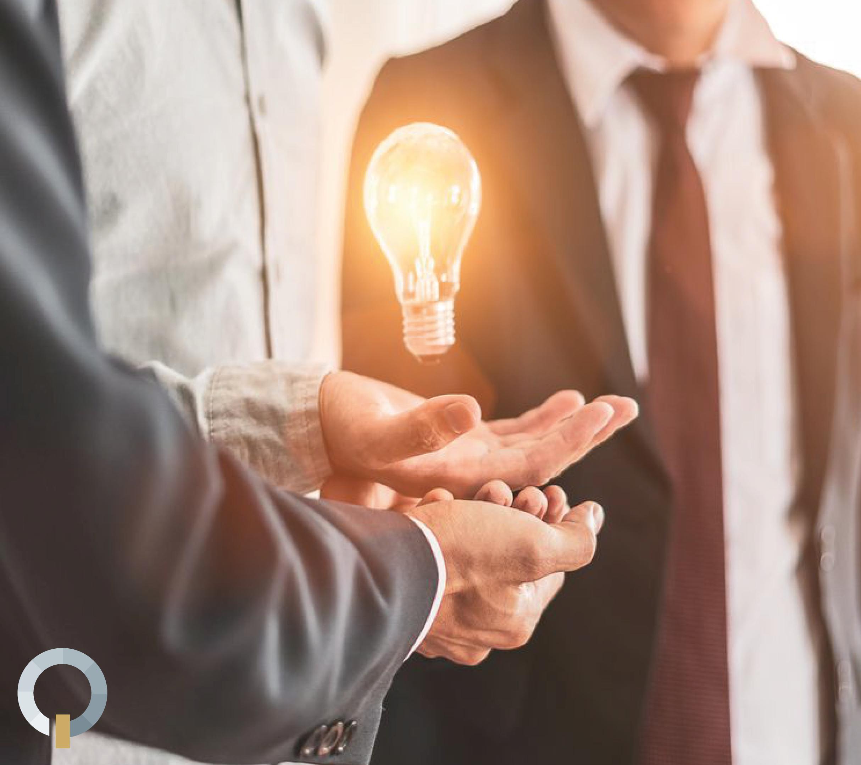 A sua empresa já é adepta ao intraempreendedorismo?