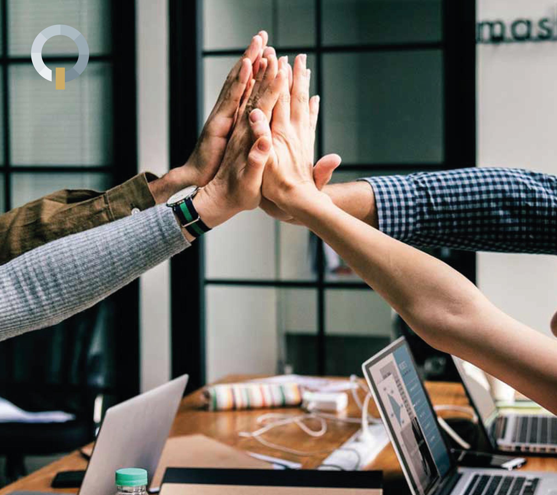 Cultura organizacional horizontal: saiba como melhorar o desempenho da sua empresa