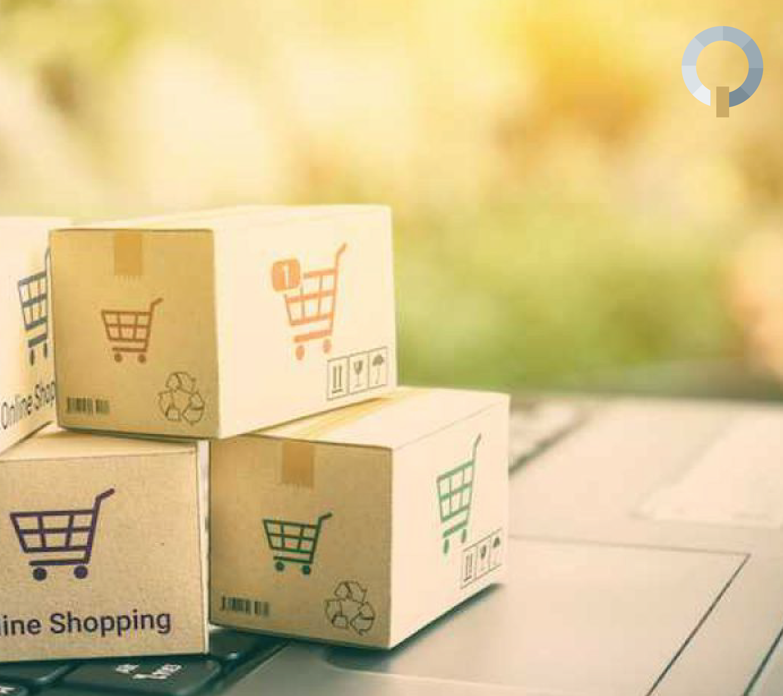 Entenda como a estratégia cross selling pode fidelizar clientes