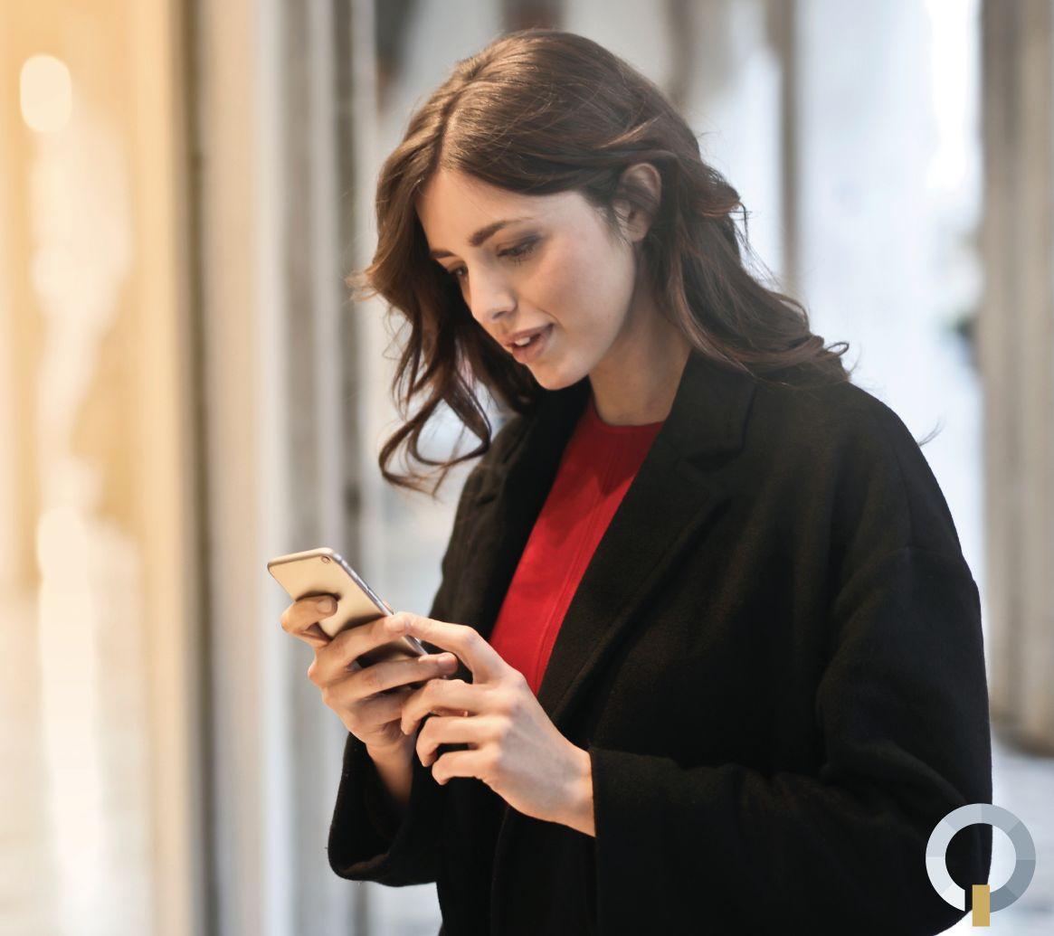 Consumidor 4.0: a sua empresa está pronta para atendê-lo?