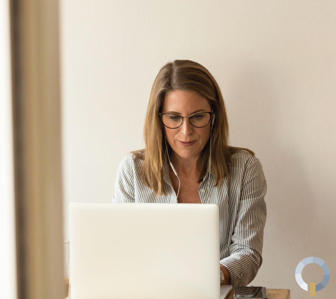 Você sabe o que é a gestão humanizada e como aplicá-la na sua empresa?