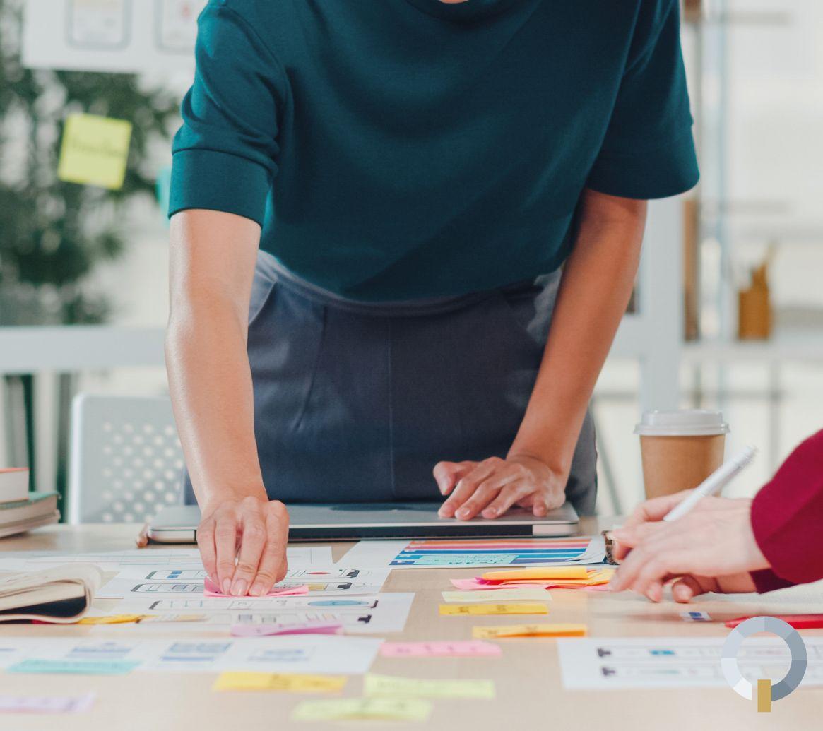 Planejamento estratégico: como desenvolvê-lo hoje mesmo