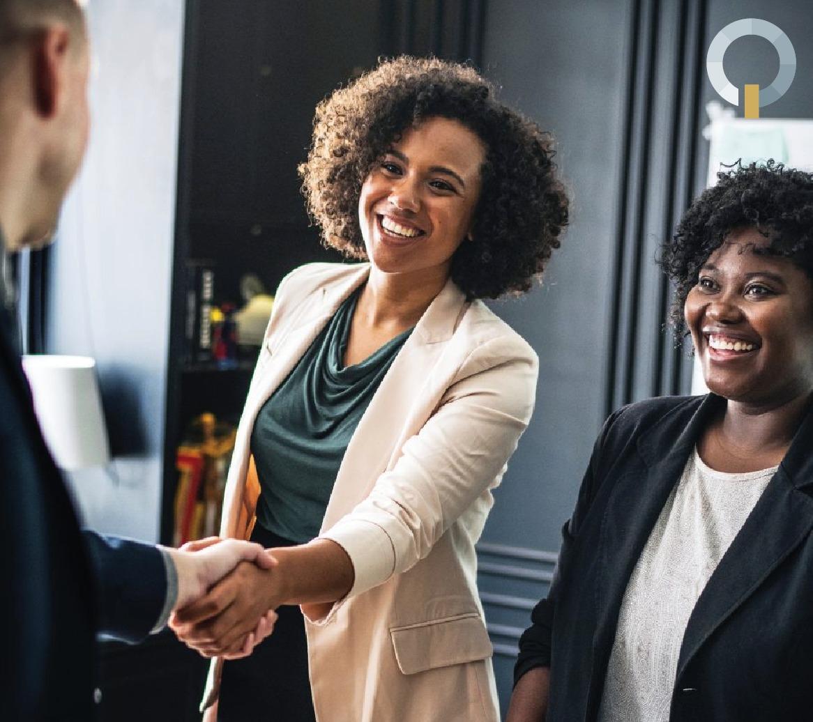 Novo normal: como entender o comportamento do seu cliente