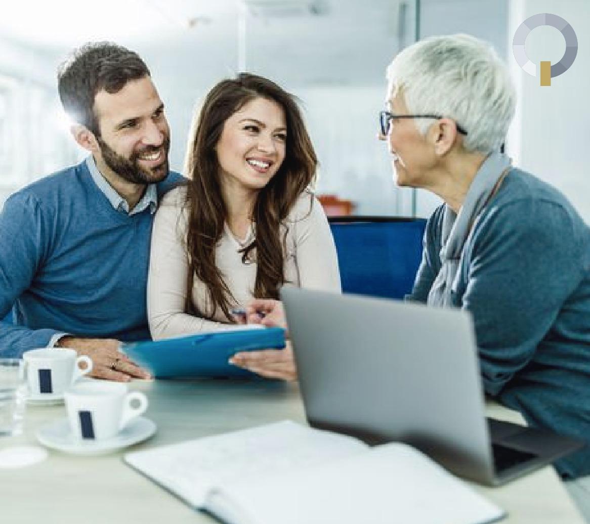 Emotional Branding e a conexão com o cliente