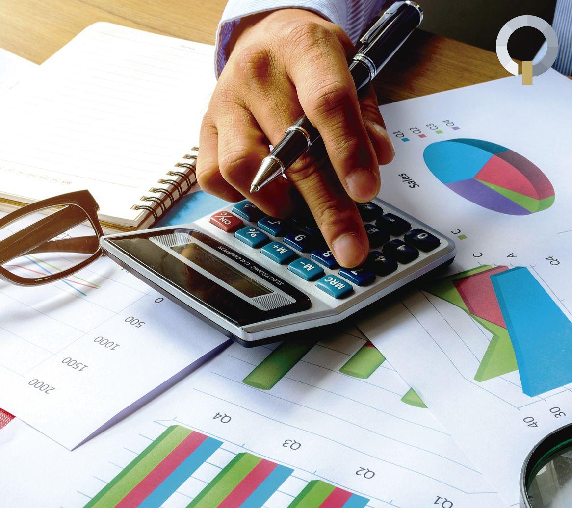 A importância do planejamento financeiro para o crescimento do seu negócio